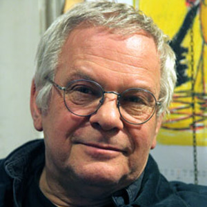 Hubertsielecki