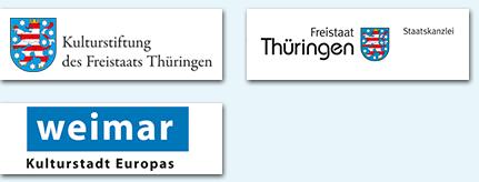 Logos_PoFiFoerderer
