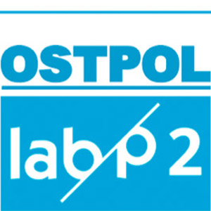 Labp-2