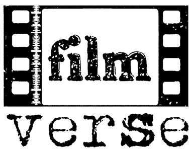 filmverse-logo