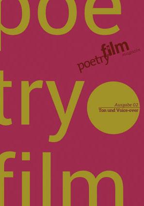 Poetryfilm-Magazin-02-Web-klein